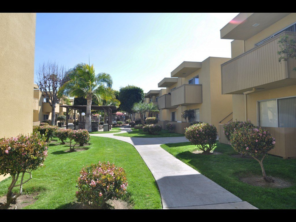 Best Apartment In Chula Vista 3 Bed 2 Bath 1600 With Pictures
