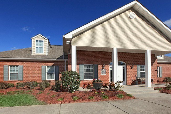 Best Sawgrass Park Rentals Gulfport Ms Apartments Com With Pictures Original 1024 x 768