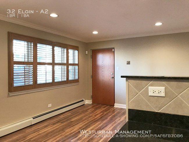 Best Apartments For Rent In Forest Park Il Page 2 Forrent Com With Pictures Original 1024 x 768