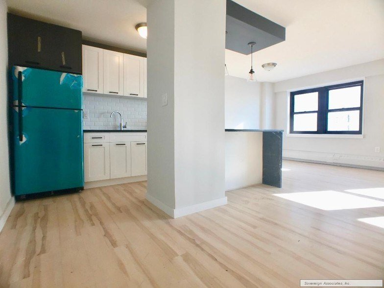 Best Rachel Bridge Apartments For Rent In New York Ny With Pictures
