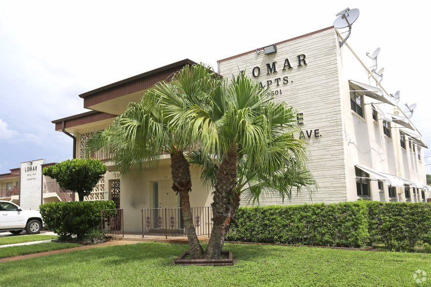 Best Lomar Apartments For Rent In Hollywood Fl Forrent Com With Pictures