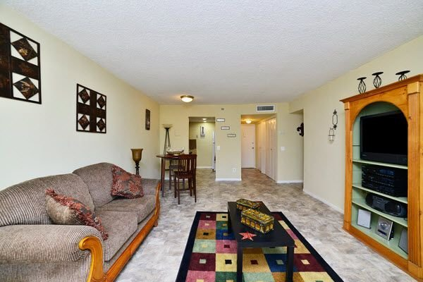 Best Forest Place Apartments For Rent In Miami Fl Forrent Com With Pictures