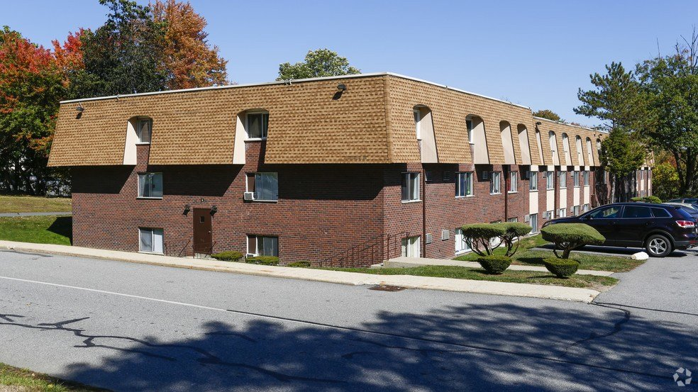 Best Lord Chesterfield Apartments For Rent In Framingham Ma With Pictures