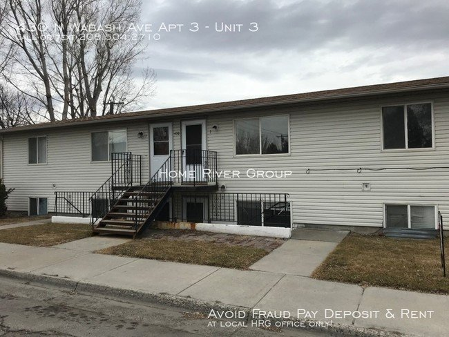 Best Apartments For Rent In Idaho Falls Id Forrent Com With Pictures