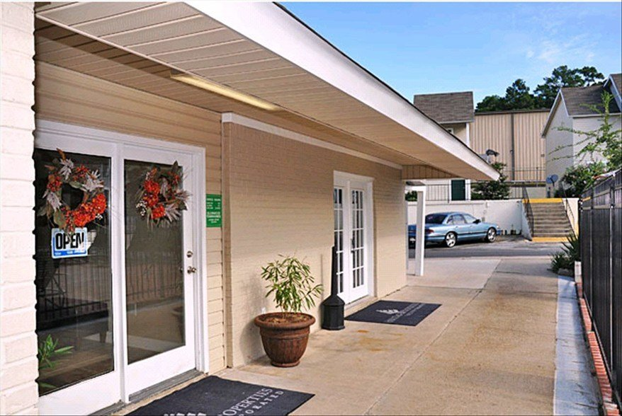 Best Shadow Glen Apartments For Rent In West Monroe La With Pictures