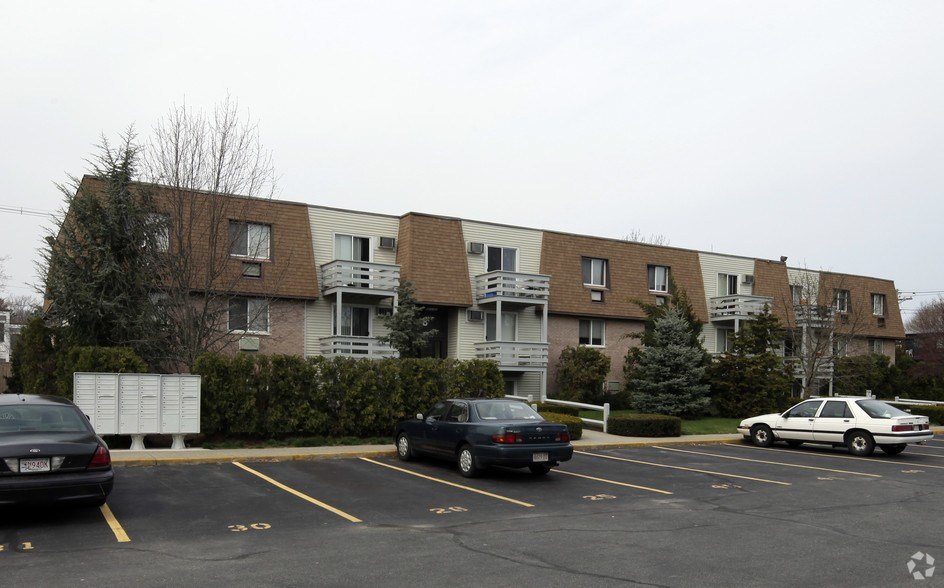 Best Deer Park Apartments For Rent In Taunton Ma Forrent Com With Pictures