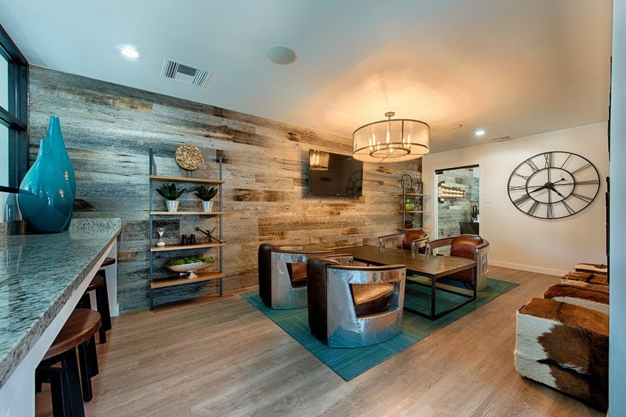 Best Connect On Union Apartments For Rent In Phoenix Az With Pictures