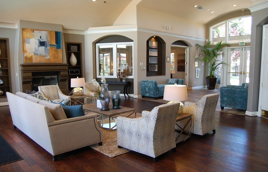 Best Pinnacle At Galleria Apartments For Rent In Roseville Ca Forrent Com With Pictures