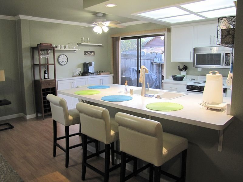 Best Fully Furnished Apartment In Beautiful Chico Vrbo With Pictures