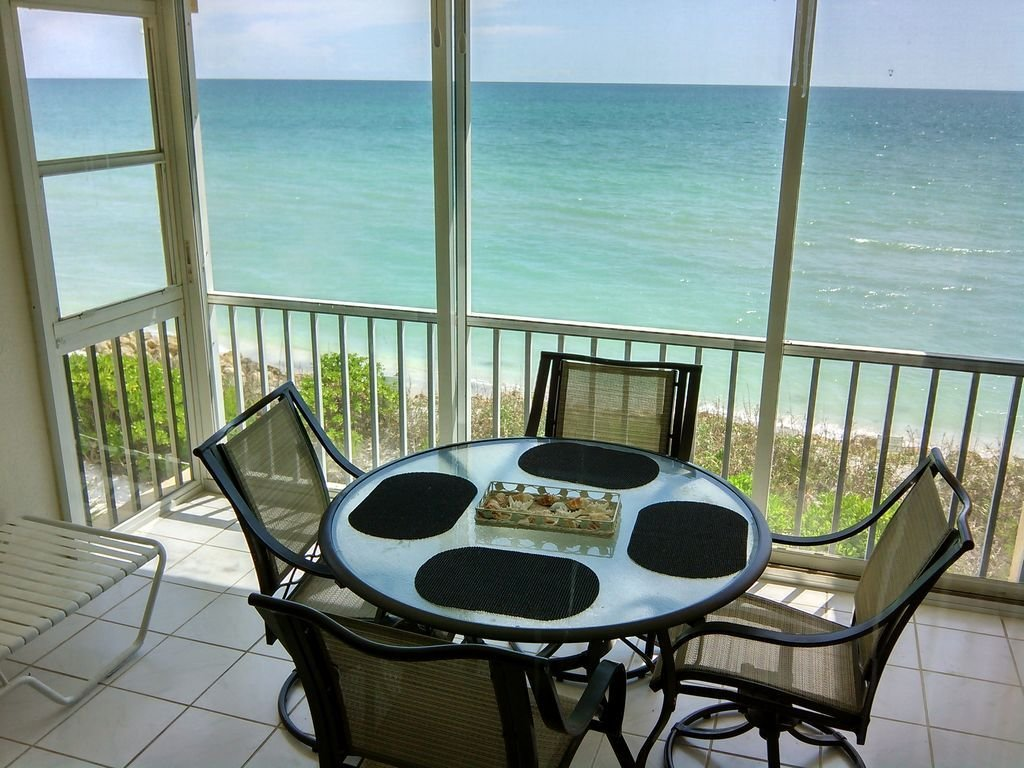 Best Siesta Key Beachfront Condo –Two Bedroom Vrbo With Pictures