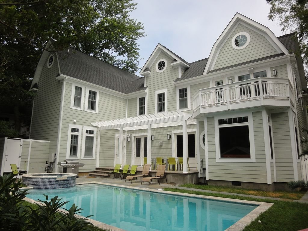 Best Fabulous 8 Bedroom 8 5 Ba House With Vrbo With Pictures