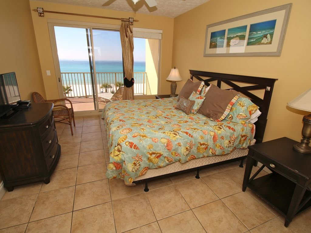 Best Gulf Crest 2 Side By Side 3Rd Floor 2 Vrbo With Pictures