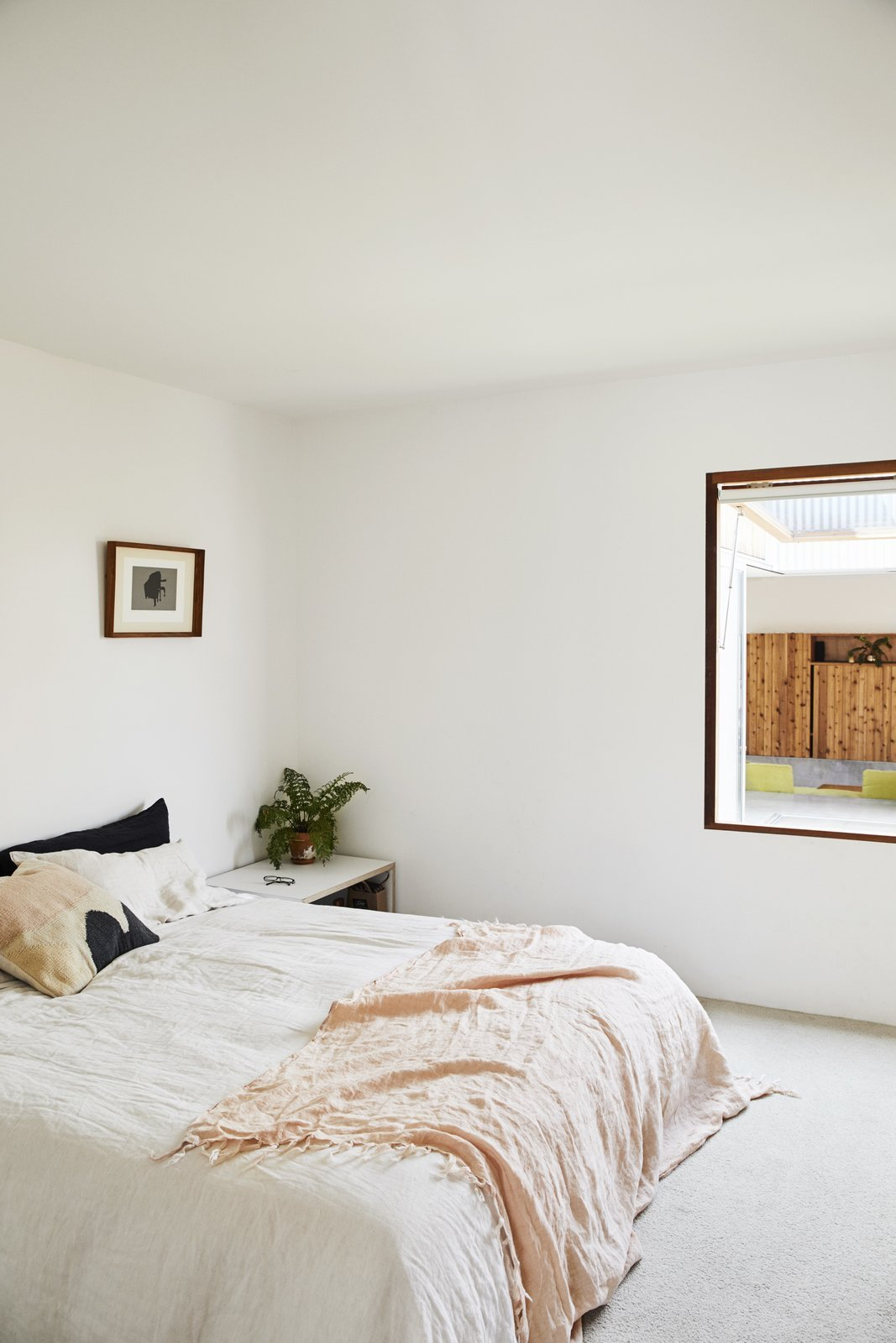 Best Photo 9 Of 17 In This Diy Home In New Zealand Doubles As A With Pictures