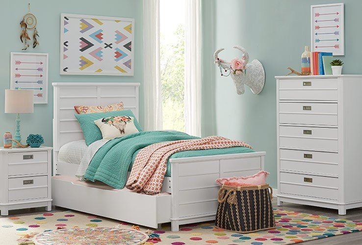 Best Baby Kids Furniture Bedroom Furniture Store With Pictures