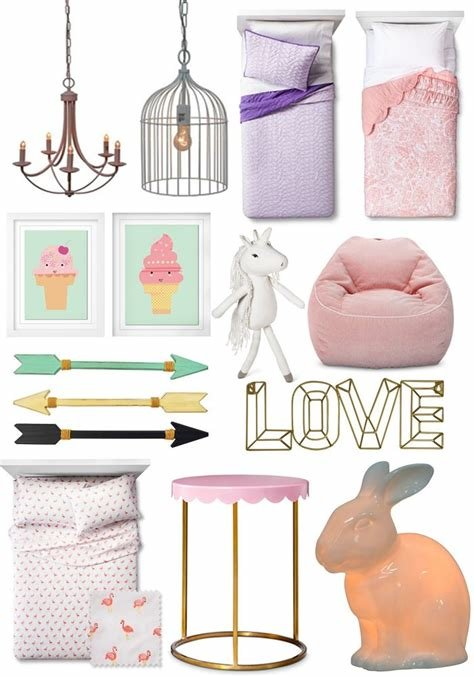 Best Pillowfort Kids Decor At Target Style Your Senses With Pictures