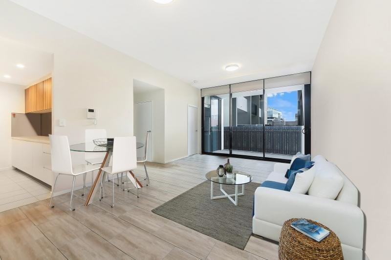 Best 1 Bedroom Latest Apartments For Sale In Sydney Feb 2018 With Pictures
