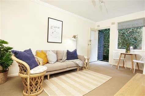 Best 1 Bedroom Apartments For Sale In Northern Beaches Region With Pictures