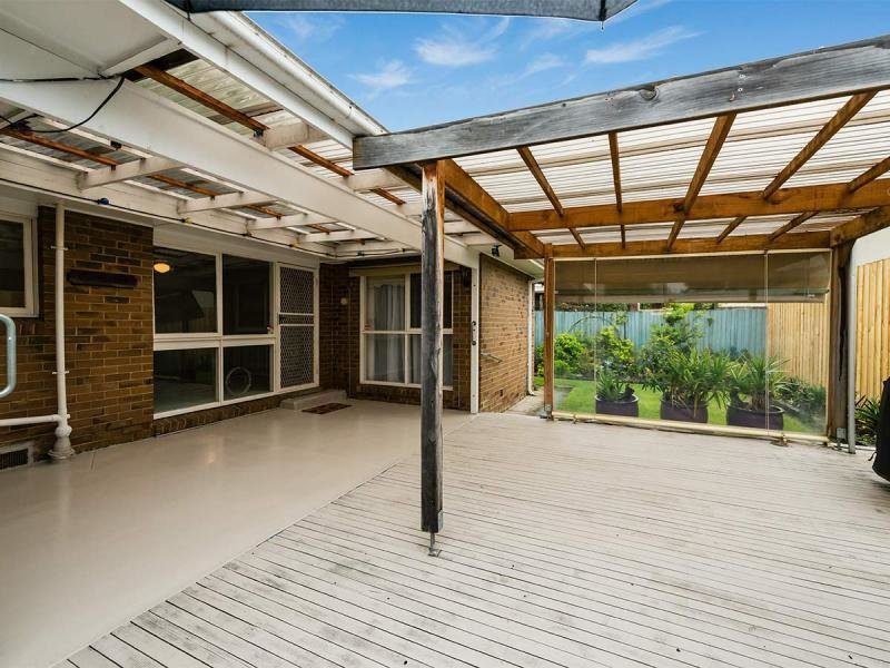 Best 4 Bedroom Real Estate For Rent In Brighton Vic 3186 Jul With Pictures