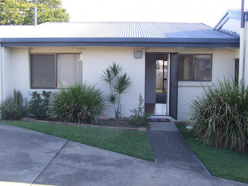 Best 2 Bedroom Real Estate For Rent In Brisbane South Region With Pictures