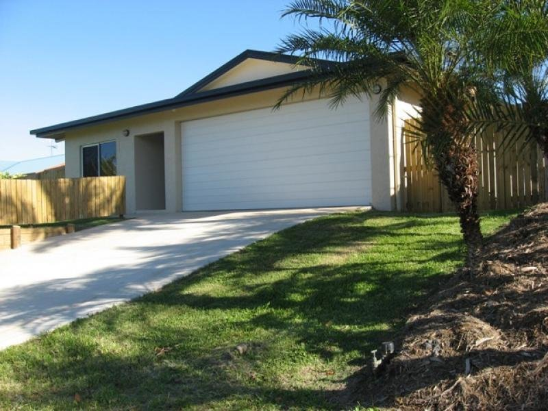 Best Latest 4 Bedroom Houses For Rent In Edmonton Qld 4869 With Pictures