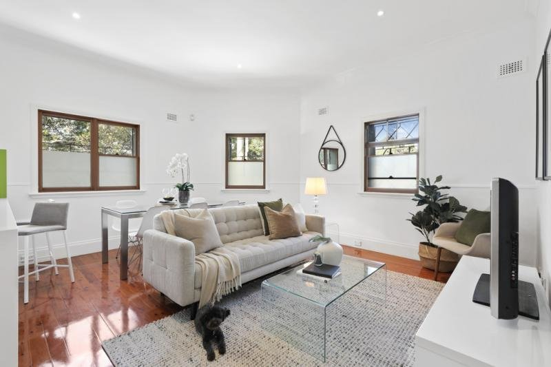 Best 3 Bedroom Apartments For Sale In Inner West Region Sydney With Pictures