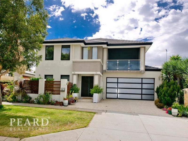 Best 4 Bedroom Latest Houses For Sale In Scarborough Mar 2018 With Pictures