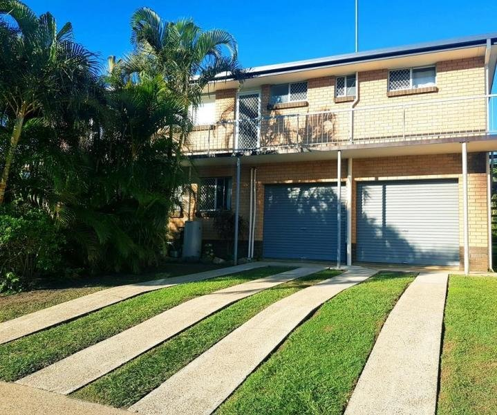 Best 3 Bedroom Apartments For Rent In Brisbane Greater Jun 2019 With Pictures