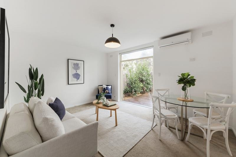 Best 2 Bedroom Apartments For Sale In Melbourne Greater Vic With Pictures