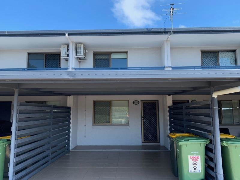 Best 2 Bedroom Units For Rent In Mackay North Qld 4740 Apr 2019 With Pictures