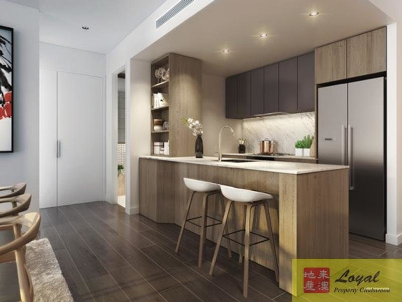 Best 3 Bedroom Apartments For Sale In Sydney Nsw Realestateview With Pictures