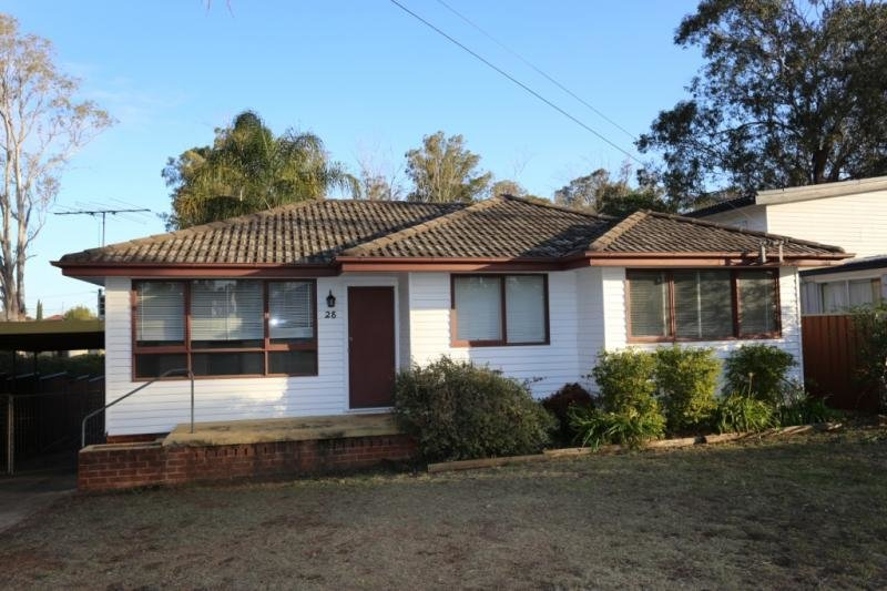 Best 3 Bedroom Houses For Rent In Cambridge Park Nsw 2747 With Pictures
