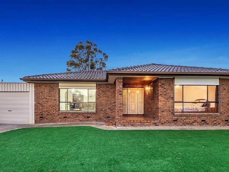 Best 3 Bedroom Houses For Rent In Australia Realestateview With Pictures