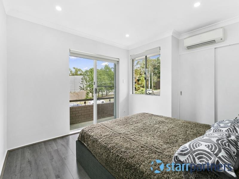 Best 2 Bedroom Apartments For Sale In Sydney Nsw Realestateview With Pictures