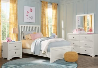 Best Boys Bedroom Sets With Pictures
