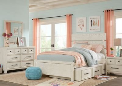 Best Full Size Bedroom Sets For Boys Double Bedroom Suites With Pictures