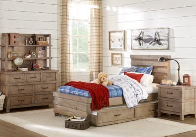 Best T**N Bedroom Sets With Pictures