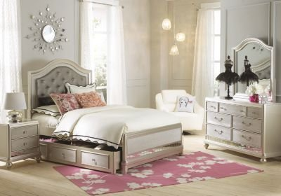 Best Fresh Sofia Vergara Bedroom Furniture With Pictures