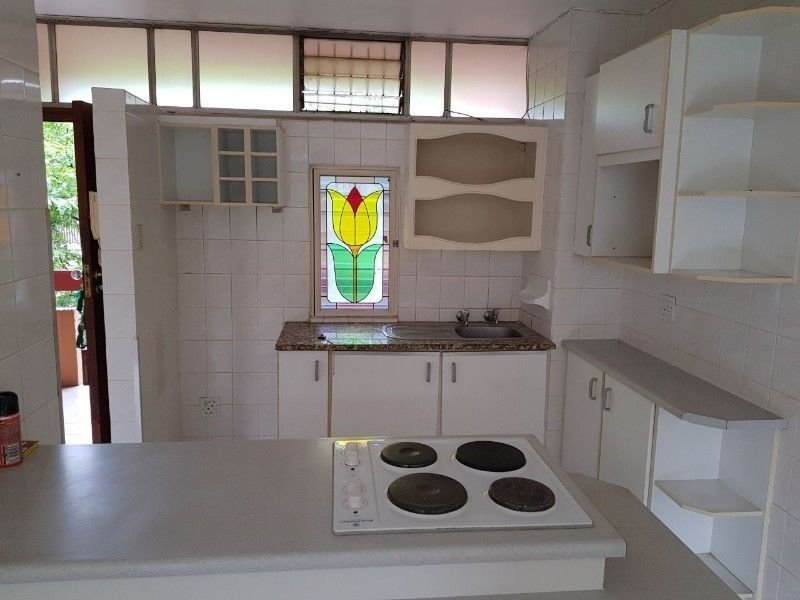 Best Flat To Rent In Pretoria Central Arcadia Sunnyside With Pictures