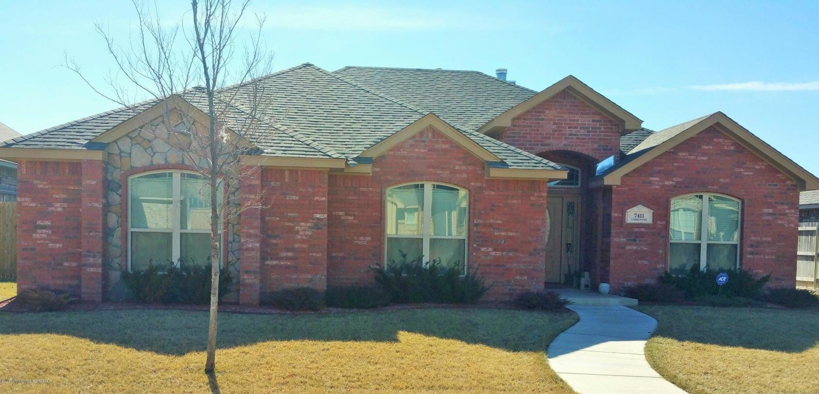 Best Homes For Rent In Amarillo Tx With Pictures