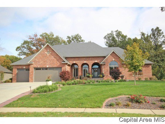Best Homes For Rent In Springfield Il With Pictures