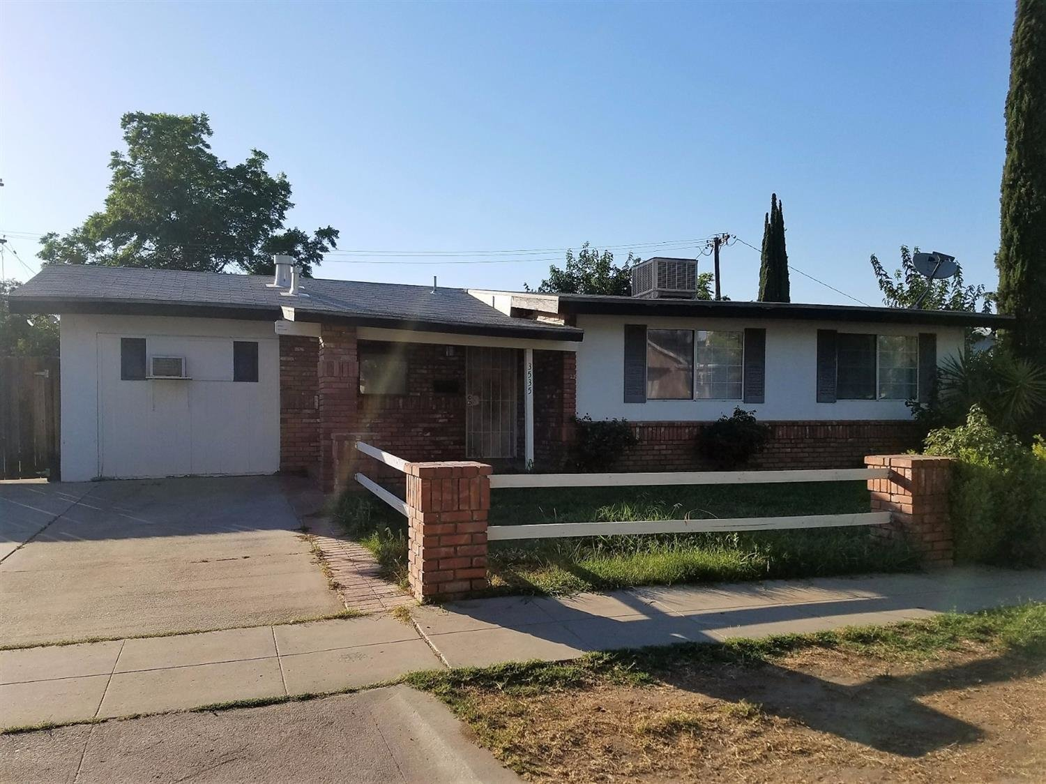 Best Homes For Rent In Fresno Ca With Pictures