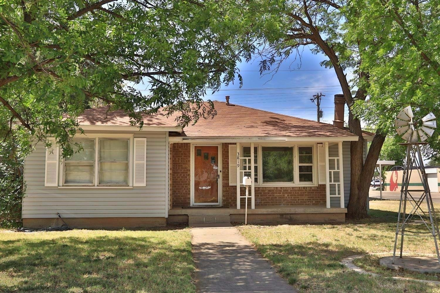 Best Homes For Rent In Lubbock Tx With Pictures