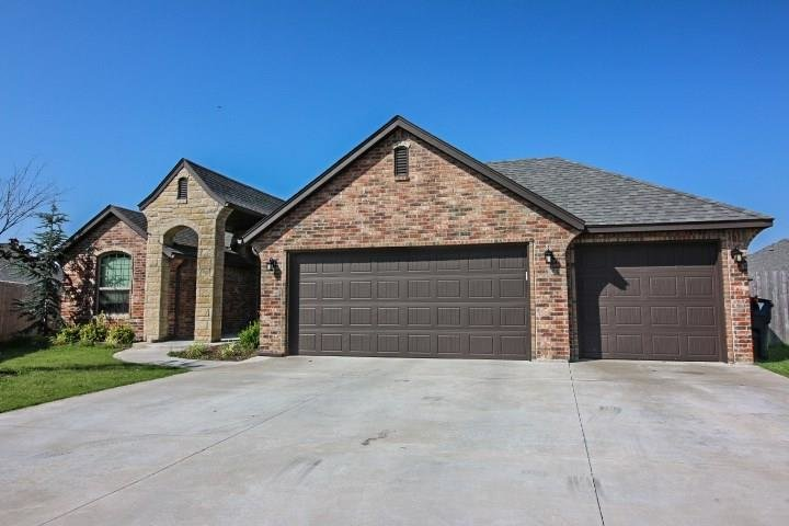 Best Homes For Rent In Oklahoma City Ok With Pictures