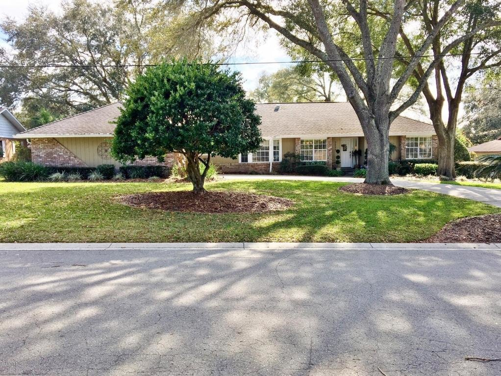 Best Homes For Rent In Ocala Fl With Pictures