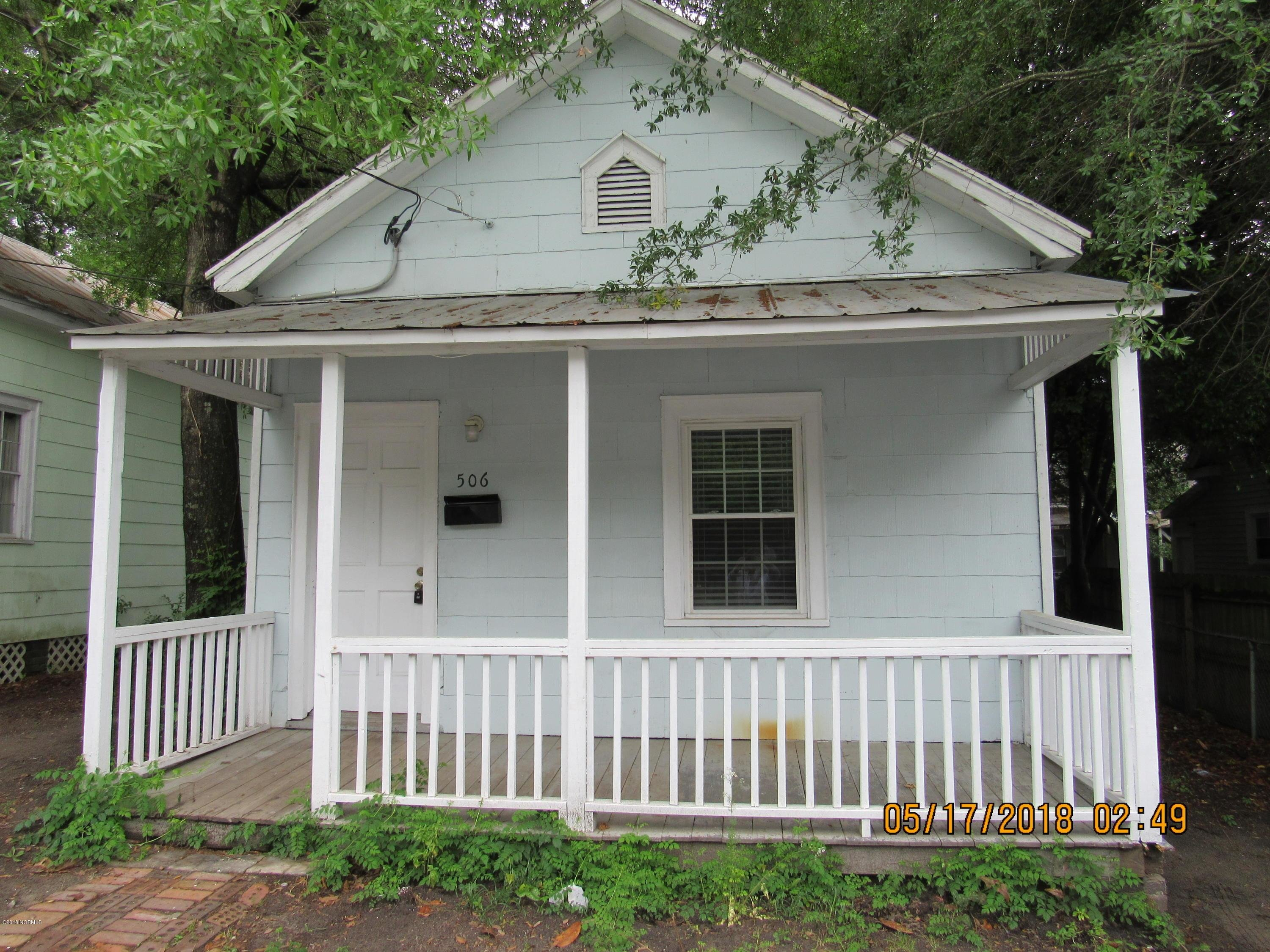 Best Homes For Rent In Wilmington Nc With Pictures