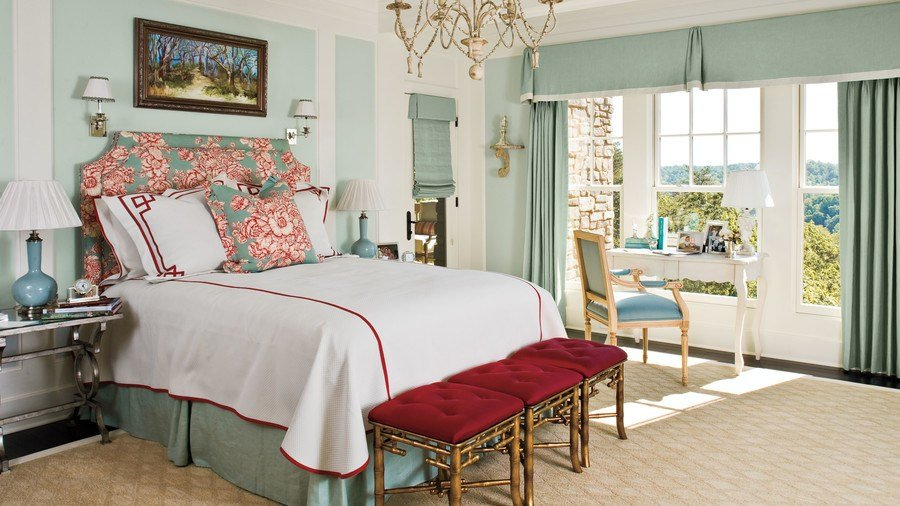 Best Cranberry Bedroom Ideas Www Indiepedia Org With Pictures