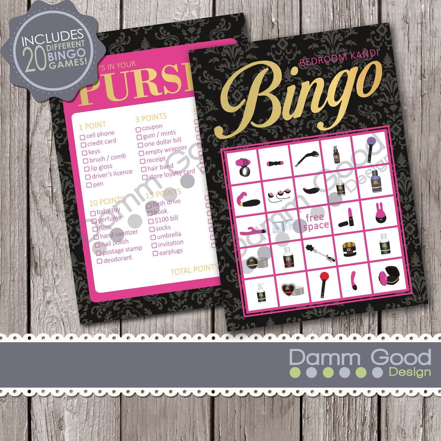 Best Party Printables Printable Party Games Bedroom By Dammgooddesign With Pictures