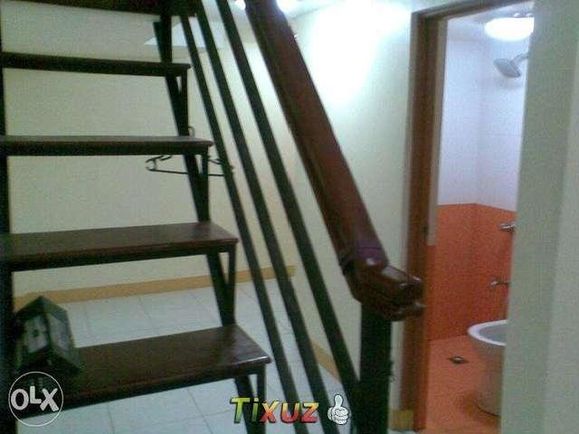 Best 2 Bedroom Guadalupe Apartment For Rent In Makati Mitula With Pictures