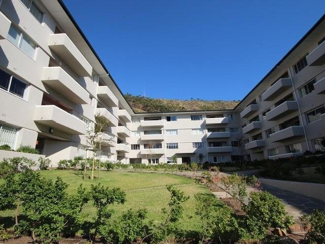 Best Unfurnished Flats To Rent In Cape Town Mitula Homes With Pictures