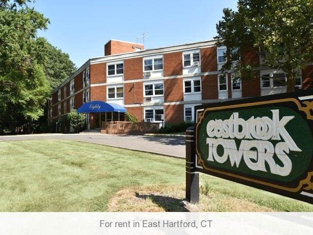 Best Spacious 2 Bedroom Apartments For Rent In East Hartford With Pictures Original 1024 x 768
